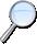 Ícone: Transparência LC 131/09
